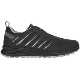 Lowa Vento Shoes Men, black
